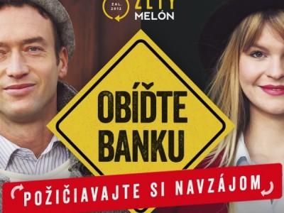 zlty-melon-1x1
